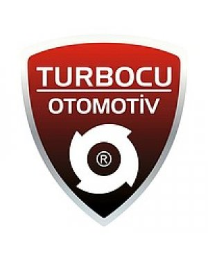 Alfa Romeo 159 1.8 TBi Turbo (200 Hp), 53039980149, 53039880149, 53039700149, 5303 998 0149, 5303 988 0149, 55224275